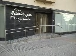 clinicas de fisioterapia - Buscar con Google
