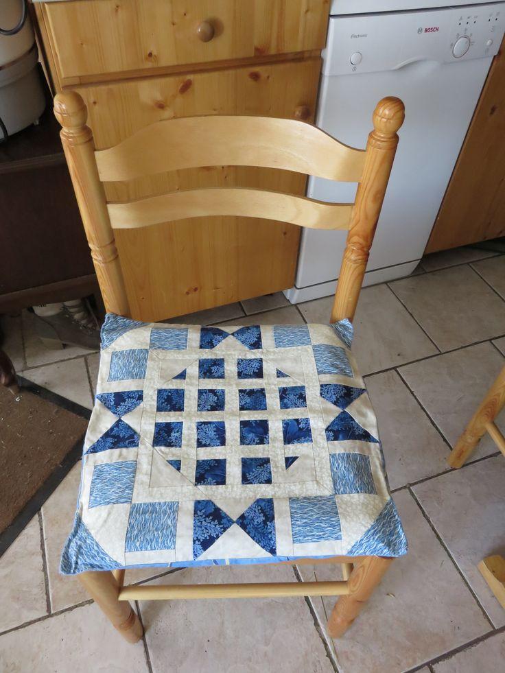 1000 ideias sobre dessus de chaise no pinterest miroir. Black Bedroom Furniture Sets. Home Design Ideas