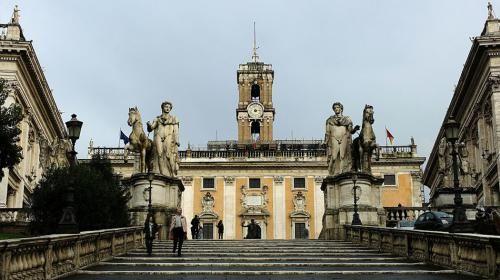 Tecnologia: #Roma come #orientarsi nelle vicende giudiziarie di Virginia Raggi (link: http://ift.tt/2kny6gN )
