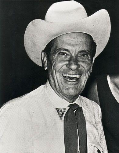 Ernest Tubb salary