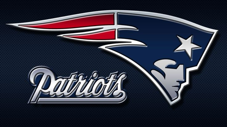 Keeping up with the Patriots