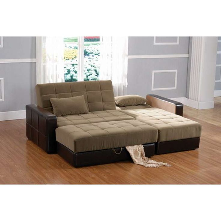 Top 25 ideas about couch with chaise on pinterest chaise for Best chaise couch