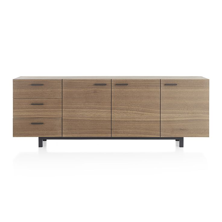 Aspen Sideboard Decor Home And Buffet