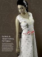 Latest SILKASIA Bansari Chiffon Designer Wear Collection 2012 ~ Latest Pakistani Fashion,Bollywood Fashion,Hollywood Fashion,Ladies Fashion,Men Fashion.