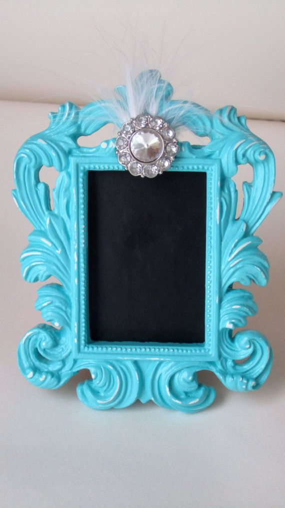 17 best ideas about chalkboard picture frames on pinterest. Black Bedroom Furniture Sets. Home Design Ideas