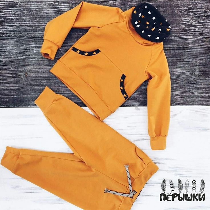 Duffle детскаяодежда детскаямода детскиевещи kids kidsfashion kidsclothes kidsclothing girls girlsfashion girlsclothes girlsclothing девочки одеждадлядевочек