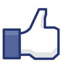 """Quanto può valere un """"Mi Piace"""" su Facebook?"""