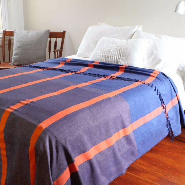 Tagesdecke Fur Bett 25 Wunderschone Beispiele. die besten 25+ ...