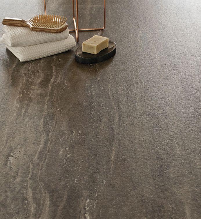 geo gris abujardado en formato x cm diseo clido y elegante inspirado en el