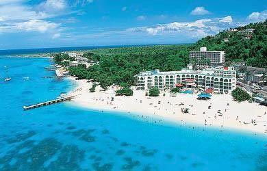 Jamiaca: Bucket List, Spaces, Favorite Places, Vacation, Bays, Beach, Ive, Montego Bay Jamaica