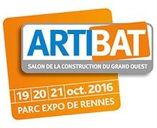 Artibat catalyseur d'innovations
