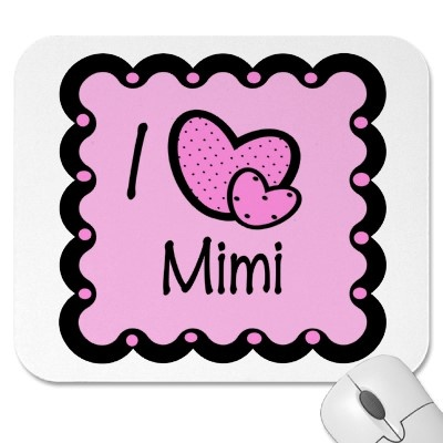 263 Best Images About I Love Being A Mimi On Pinterest