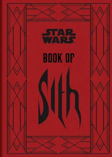 Star Wars: Book of Sith by Daniel Wallace http://www.amazon.com/dp/1452118159/ref=cm_sw_r_pi_dp_vrNuvb0WPBT5H