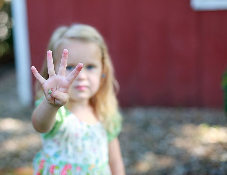 4 YEAR OLD BIRTHDAY PICTURE IDEAS