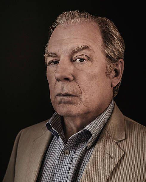 Actor Michael Mckean is photographed for The Wrap on June 20, 2016 in Los Angeles, California.