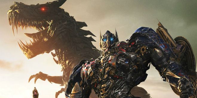 Transformers 5 NEW Trailer 2 Extended Version 8 Mins.  Watch this Latest Transformers 5 NEW Trailer 2. Extended Version 8 Mins .Starring (Mark Wahlberg and English lord Anthony Hopkins.Directed by Michael Bay.Due June 2017. Check out latestClassic Action Figure Transformers Generation 1 timus...