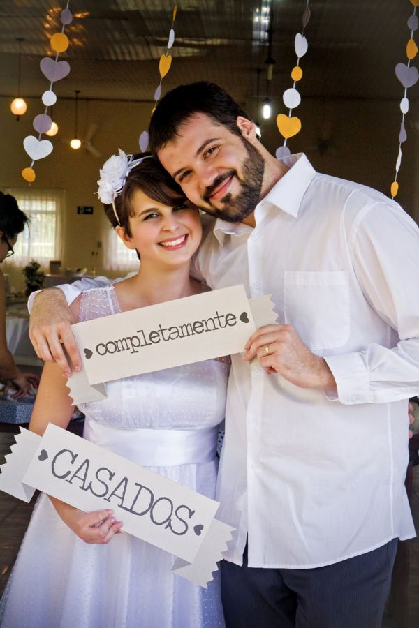 casamento - econômico - faça você mesmo - são paulo - ao ar livre - casamento domingo (1)