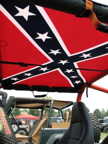 95 Best The General Lee Images On Pinterest Dodge