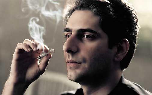 Christopher, Sopranos