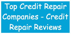 Top Credit Repair Companies - Credit Repair Reviews ...  The full story on top credit repair companies including how exactly they'll work to fix your credit, and some tips to ensure you're hiring a legitimate company.