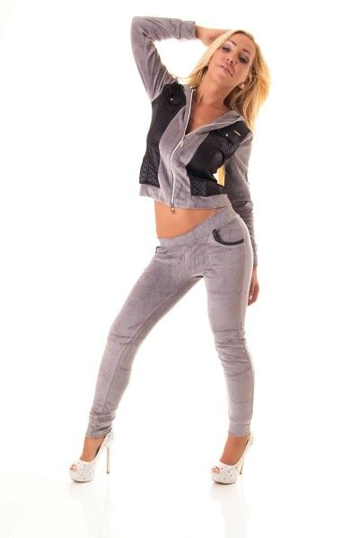 #maniaxtreme #fashionshop #divat #trend Www.maniaxtreme.hu