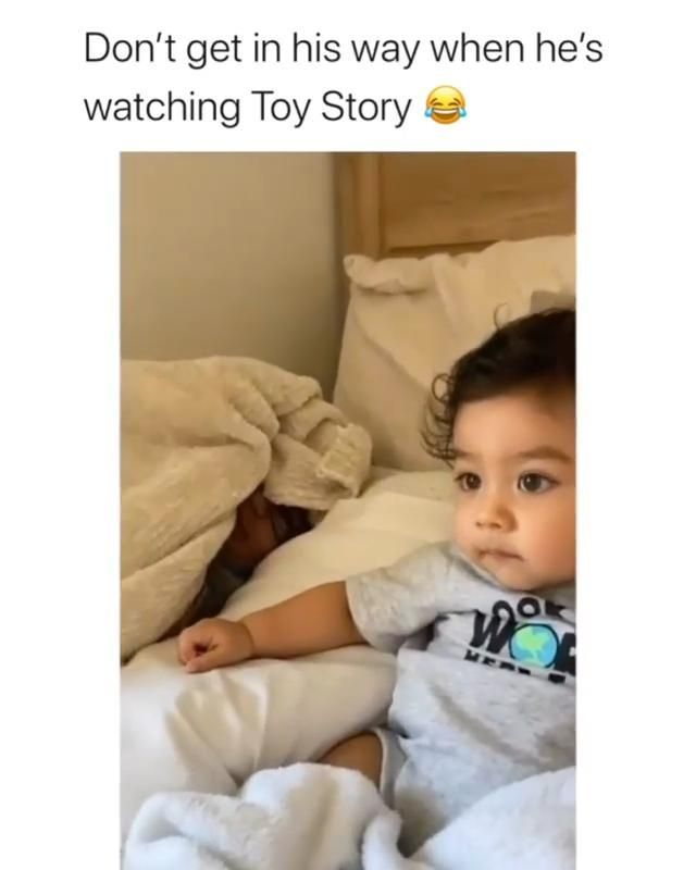 Get Away From Me Funny Baby Memes Cute Funny Baby Videos Funny Videos For Kids