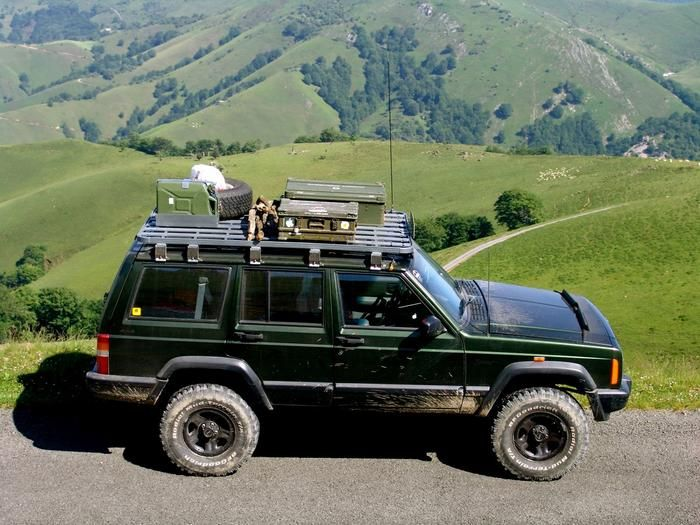1153 Best Images About Jeep Cherokee On Pinterest Lifted