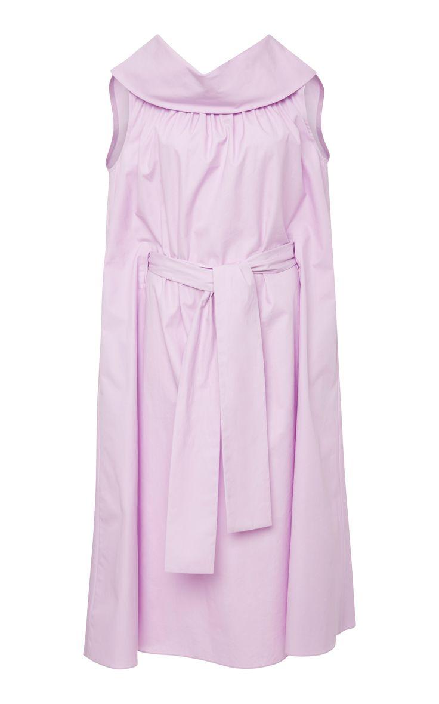 Asombroso Traje De Boda Púrpura Cresta - Colección de Vestidos de ...