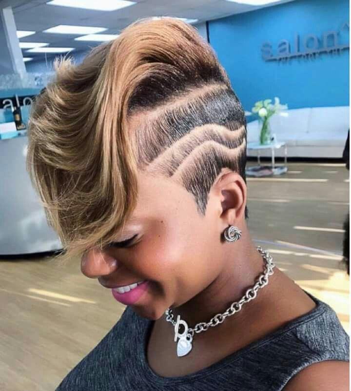 Yasssss, HAIR‼️