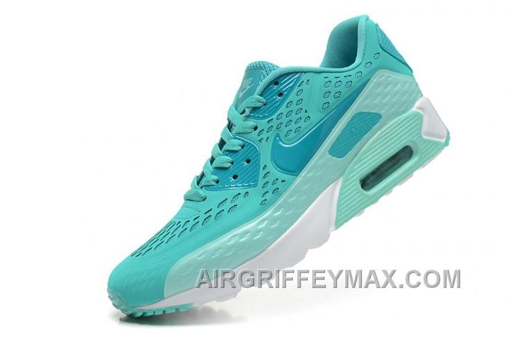 http://www.airgriffeymax.com/soldes-trouver-un-grand-stock-de-femme-homme-nike-air-max-90-ultra-br-vert-blanche-chaussures-pas-cher-cheap.html SOLDES TROUVER UN GRAND STOCK DE FEMME/HOMME NIKE AIR MAX 90 ULTRA BR VERT BLANCHE CHAUSSURES PAS CHER CHEAP Only $76.00 , Free Shipping!