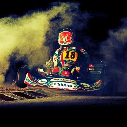 US Karting