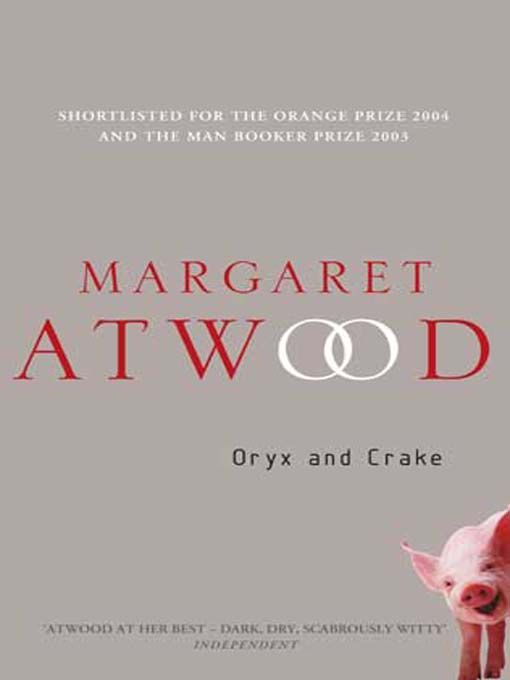 17 best margaret atwood covers images on pinterest