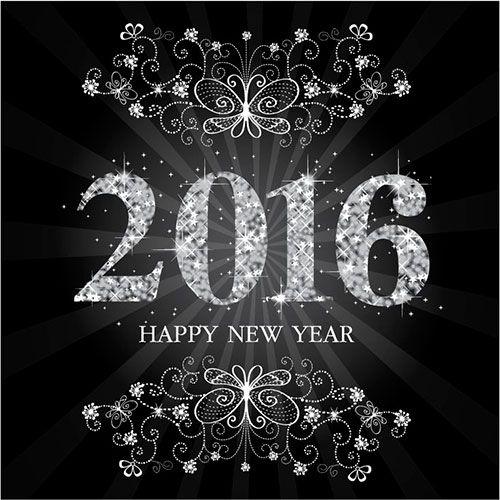 Ya queda poco para empezar el 2016 y desde Carmultimediazone.com queremos desearos a Tod@s una feliz salida y entrada de año!!! #Adios2015 #HappyNewYear