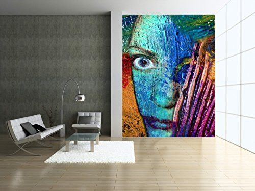 art living room 1162 best products images on pinterest mural wall art wallpaper