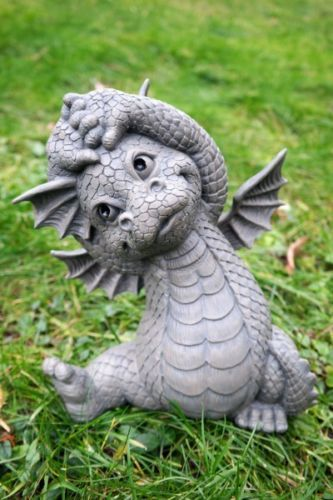 1289 best gargoyle grotesque images on pinterest