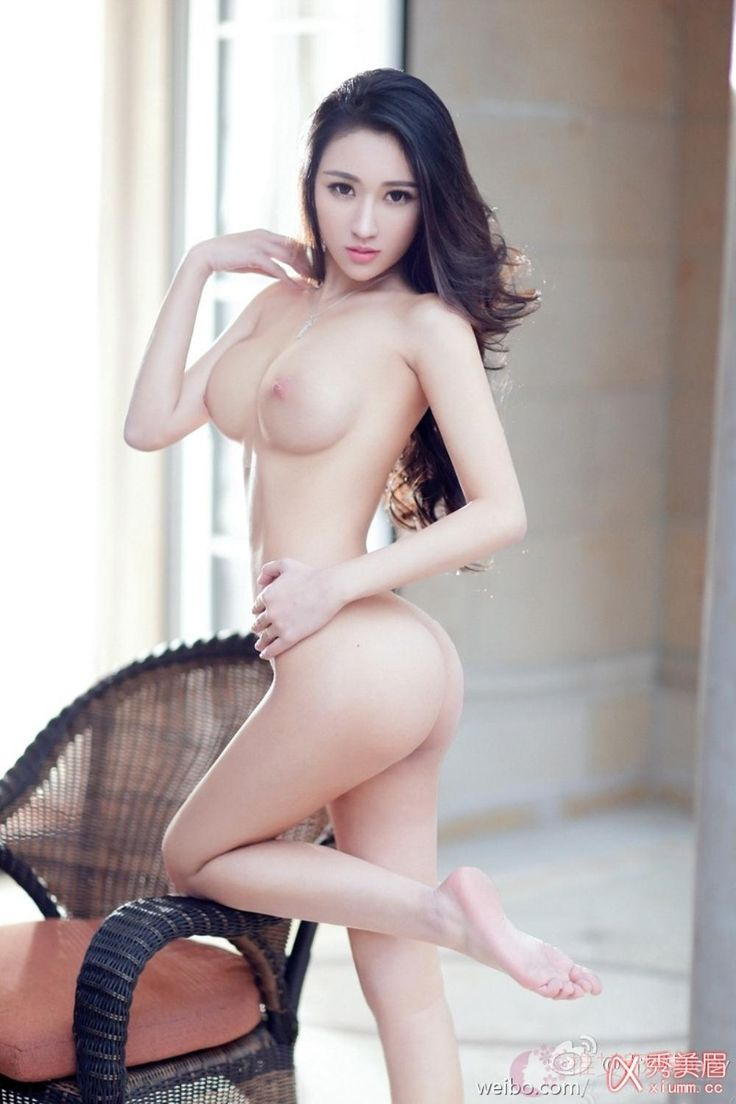 sexy-naked-viet-girl