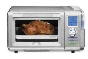 Cuisinart CSO-300 Review