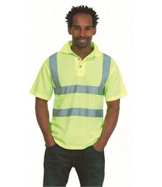 Every company has its own set of rules and regulations that you must adhere to. It all depends up on your job role; your work wear could be a shirt and tie or perhaps a high Vis jacket.