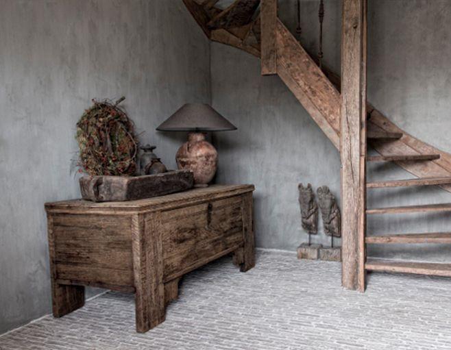 151 best hoffz landelijke stijl images on pinterest for Hoffz interieur