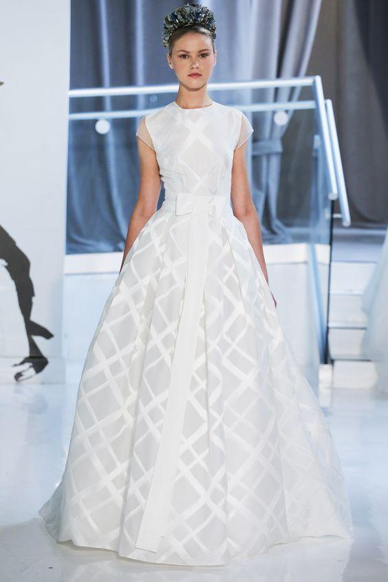 The 3935 best Brautkleider images on Pinterest | Brides, Bridesmaid ...
