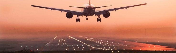 Mau cari referensi buat ke Makassar dan mau cari tiket pesawat murah ke Makassar? pilihan tepat main ke halaman ini dari Hello Makassar #vacation #tips #blog #blogging #article #cheapflight #flight #best #traveltips #travelbudget #budgettravelling #story #tiketmurah #tiketpesawatmurah