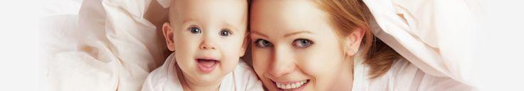 Link om te bewaren: Afbouwen van borstvoeding - Kraamzorg Het Groene Kruis