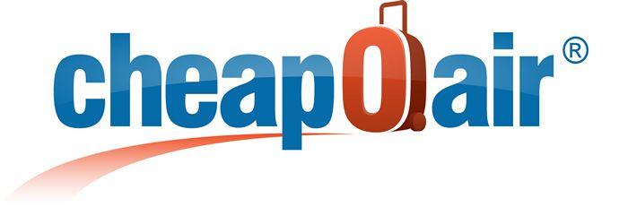 voos-baratos-de-ultima-hora-cheapoair