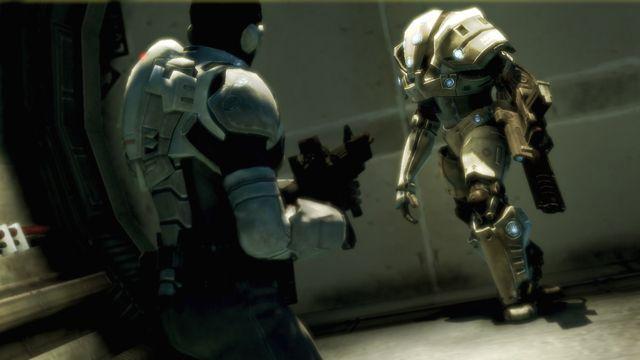 Shadow Complex Remastered su Xbox One! Nuovo gioco fantastico!  #follower #daynews - http://www.keyforweb.it/shadow-complex/