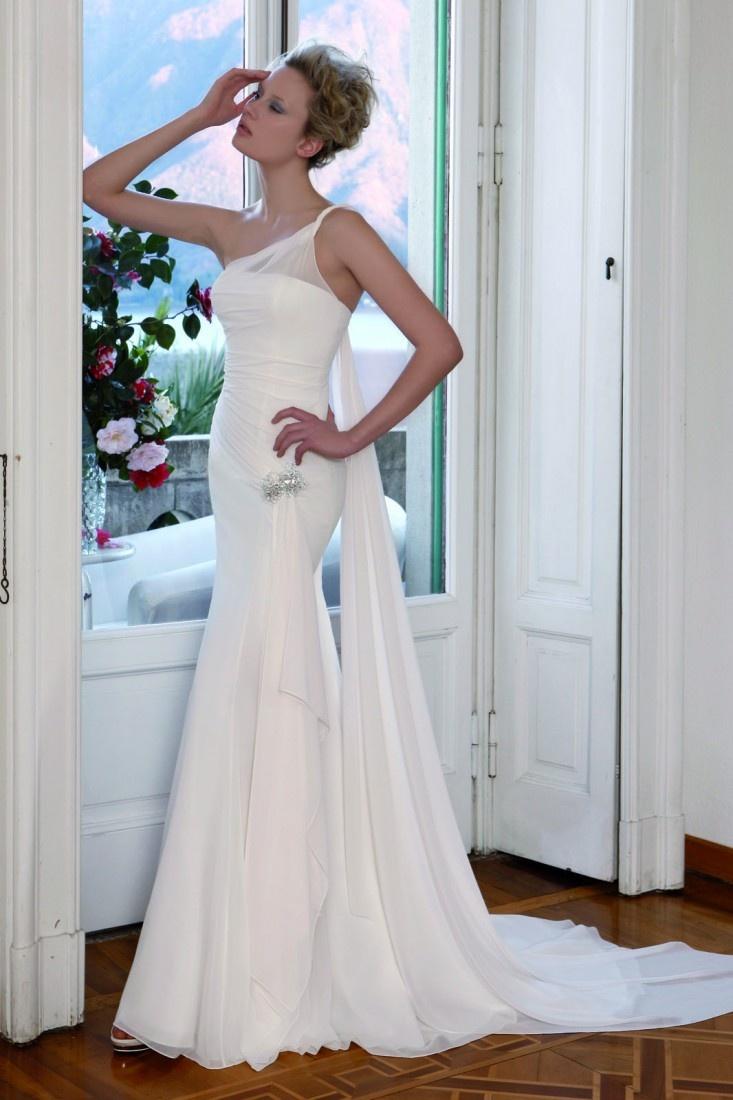 Peonia sposa collection jillian sposa e cerimonia bride bridal wedding haute