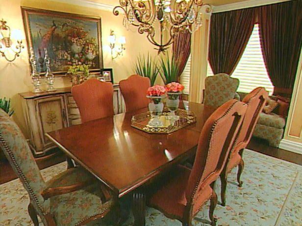 519 best dining room decoration!! images on pinterest | formal