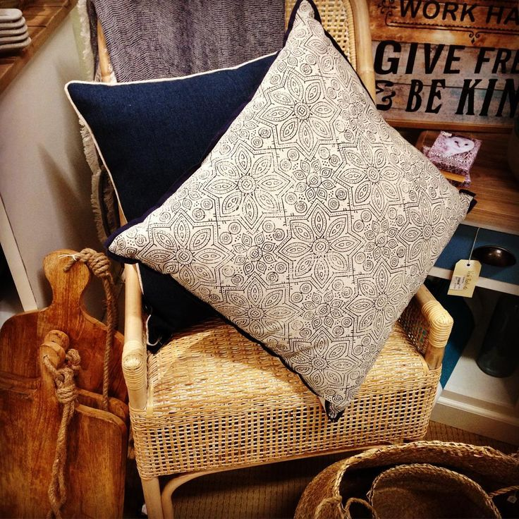 #theminerscouch #interiors #furniture #cushions #baskets #homewares #gifts #shopping #retail #moonta #yorkepeninsula