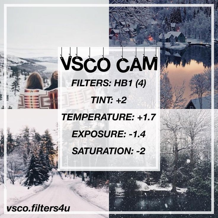 "295 Likes, 4 Comments - Vsco Filters Dαily (@vsco.filters4u) on Instagram: ""(bella)