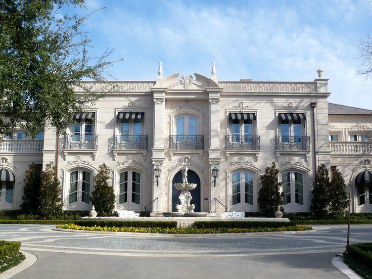 French Architect 65 best richard drummond davis - architect images on pinterest