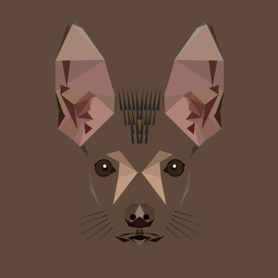 X is for Xoloitzcuintli  Xoloitzcuintli This Mexican national treasure is intelligent, loyal, alert and lacking in hair.    This is a lovingly